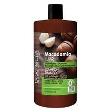Dr.Sante Macadamia Hair Shampoo for Weakened hair with Keratin 1000ml