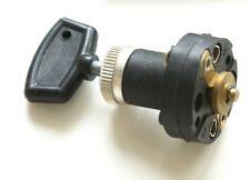 CEV Zündschloß / Lampen-Schalter Maico md50 1973-1976, Gs, div.