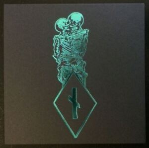 King-Dude-DOLCH-Split-EP-mint-cover-OF-THE-WAND-AND-THE-MOON-Death-in-June