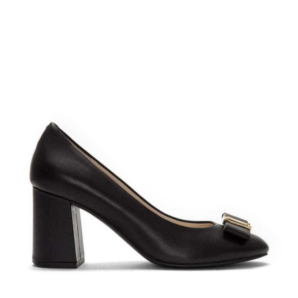 Cole Haan donna Emory Bow Pump