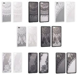 Custodia-Cover-Lace-Case-fantasia-effetto-pizzo-ricamo-con-bordo-in-Silicone-Tpu