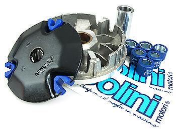 Variateur POLINI  Hi-Speed MBK Flipper Forte Mach G Nitro Ovetto  50 2t 241.670