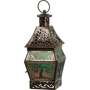 Tree-of-Life-Metal-Lantern