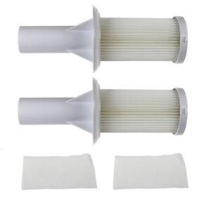 Hoover-Aspiradora-vertical-compatible-U45-Filtro-HEPA-Kit-HU4217-1-HU4220-x-2