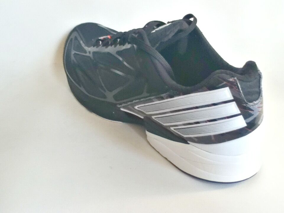 cheap for sale large discount fashion style AUTHENTIC ADIDAS CRAZY FAST RNR M G67163 for sale online
