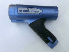 Nitto Kohki Jex 2800a Body For Pneumatic Air Needle Scaler