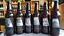 thumbnail 1 - CBL Mixed Beer Box 12 500ml Bottles Welsh Craft Case, Multi Award Winning Ales.