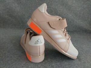 $130 Adidas levantamiento de pesas Atlético para hombre