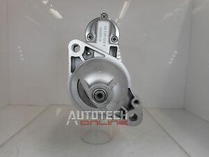 Anlasser-2-3kW-Audi-A8-Q7-VW-Touareg-4-0-4-2-TDI-0001223018-0986024120