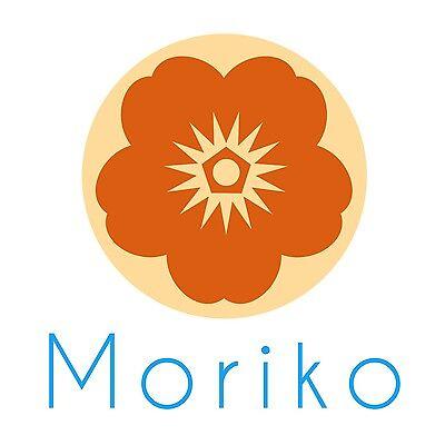 moriko-japan