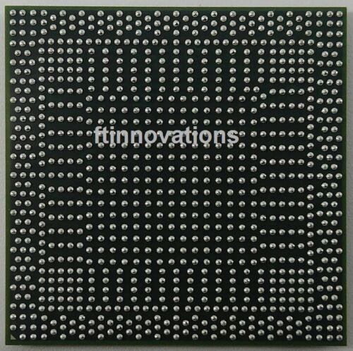 Grafiken Ic Chipset mit Kabel Gratis Bälle 2016 AMD 216-0809000 Bga Gpu Chip