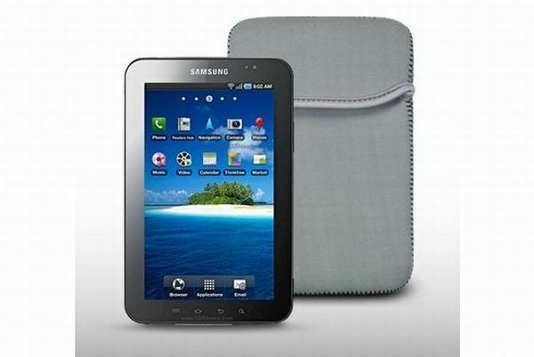"6"" 7"" 7.8"" 10""  Tablet Case Cover For 6 7 7.7 8 8.9 9.4 9.7 10 10.1 10.2 Device"
