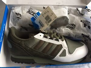805ccd819 Image is loading Adidas-Consortium-AZX-Project-ZX-450-Livestock-9-