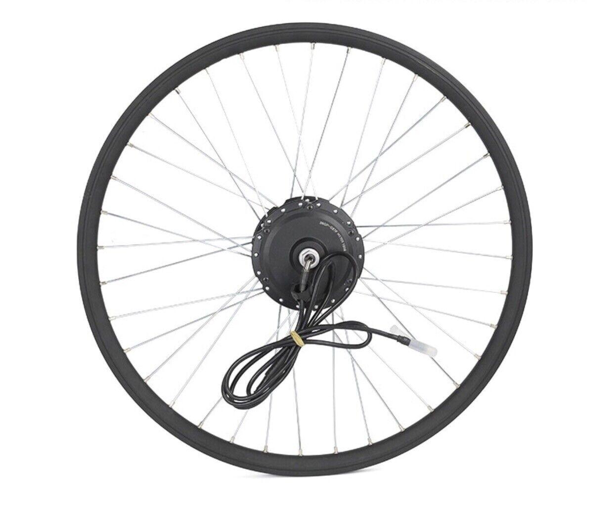 Motor de bicicleta eléctrica 250w 20 pulgadas rueda