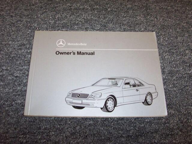 Vortec 6000 6 0l V Manual Guide