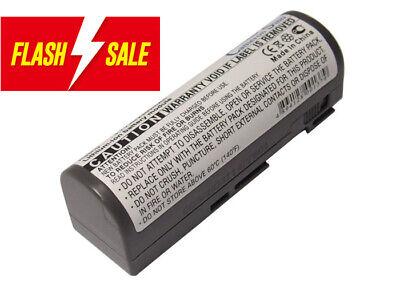 Akku für SONY LIP-12 LIP-12H Batterie