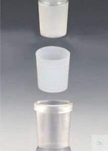 4-pieces-tranchant-Manchon-Teflon-Kern-NS-19-26-PTFE-W-0106019