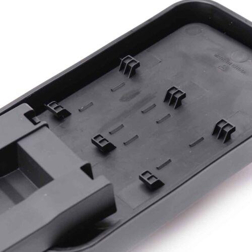 Multi-function Car Accessories Central Storage Box Drink Cup Holder Organizer
