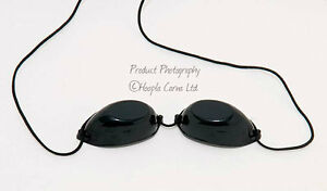 Sunbed-Goggles-UV-PROTECTION-VERSION-5-Pairs-of-iGoggles-suntan-outdoor-eye