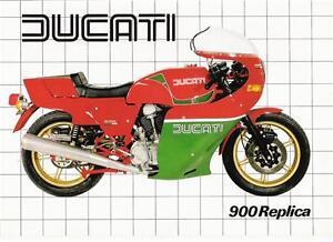 1982-Ducati-900MHR-Mike-Hailwood-Replica-brochure
