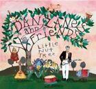 Little Nut Tree [Digipak] by Dan Zanes (CD, Sep-2011, Festival Five Records)