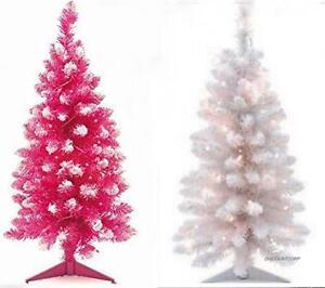 Ceramic Christmas Tree Replacement Bulbs