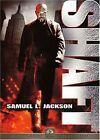 Shaft - DVD ~ Samuel L. Jackson -