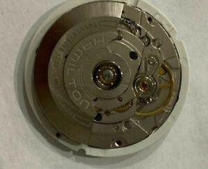 ETA H-40 аналог 2834-2 HAMILTON