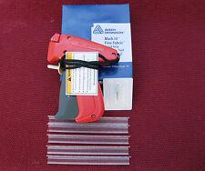 Avery Dennison Fine Price Tag Gun 500 14 Barb 1 Ext Needle