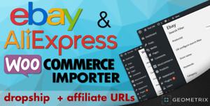 EBay-amp-aliexpress-wooimporter-2-8-5