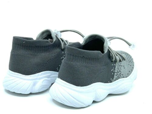 Baby Toddler And Youth Kids Boys Girls Athletic Shoes Comfort Walking Sneakers