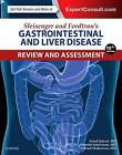 Sleisenger and Fordtran's Gastrointestinal and Liver Disease Review and Assessment by Nikrad Shahnavaz, Shanthi Srinivasan, Emad Qayed (Paperback, 2016)