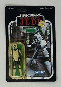Star-Wars-ROTJ-Biker-Scout-1983-action-figure