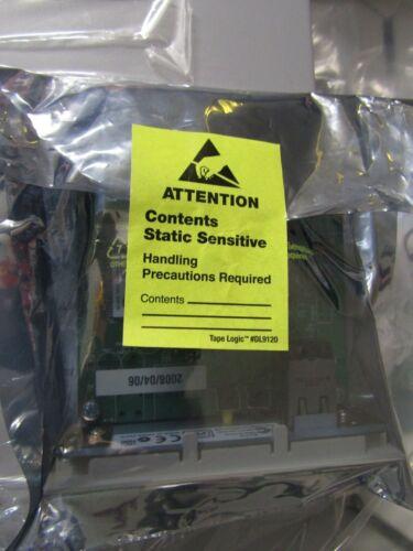 EPSON C12C824352 ETHERNET TYPE B 10//100 CARD FOR SP 4800 7800 9800 DFX-9000