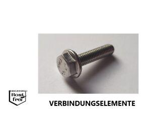 Sechskantschrauben-mit-Flansch-DIN-6921-6-kant-Flansch-EDELSTAHL-A2-M8-M10-V2A