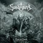 Book Of Dowth (Ltd.Gatefold) von Suidakra (2011)
