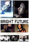 Bright Future 5023965377623 DVD Region 2