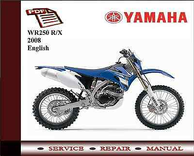 s-l400 Yamaha Pw Wiring Diagram on yamaha pw50 tires, yamaha pw50 parts, kawasaki ninja wiring diagram, yamaha pw50 brake, yamaha pw50 owners manual, harley davidson wiring diagram, honda ruckus wiring diagram, yamaha pw50 oil filter, yamaha pw50 exhaust,