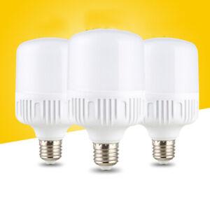 Led-Gluehbirne-Staubdicht-Insekt-Vorsorge-E27-Steckdose-Leuchtmittel-Home-Lampe