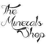 themineralsshop