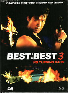 Best-of-the-Best-3-no-turning-back-strong-limited-Mediabook-100-uncut-A