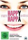 Happy Happy (2012)