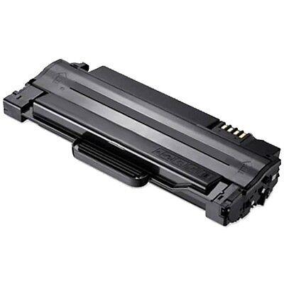 MLT-D105L MLTD105L Toner For Samsung  ML-1910 ML-1915 ML-2525 ML-2545 ML-2580n