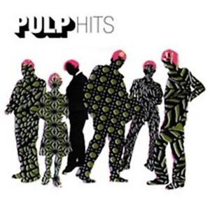 PULP-Hits-CD-NEW