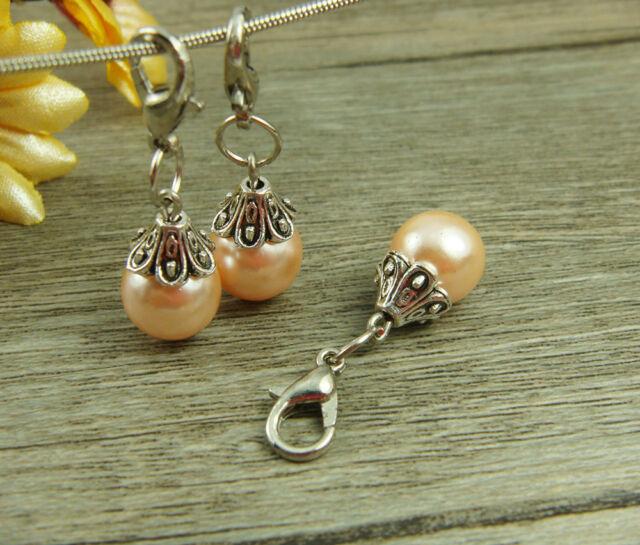 4pcs hot selling Floating Charm for Necklace pendant Bracelet Charm a7