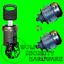 F150 2008-13 Ignition Switch Lock Cylinder Single Door /& Tailgate Set 1 Key