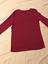 L S XL M Motherhood Maternity: Long Sleeve Knit Top//Classic T: 6 Colors