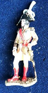 SOLDAT-DE-PLOMB-EMPIRE-MARECHAL-MURAT-1767-1815