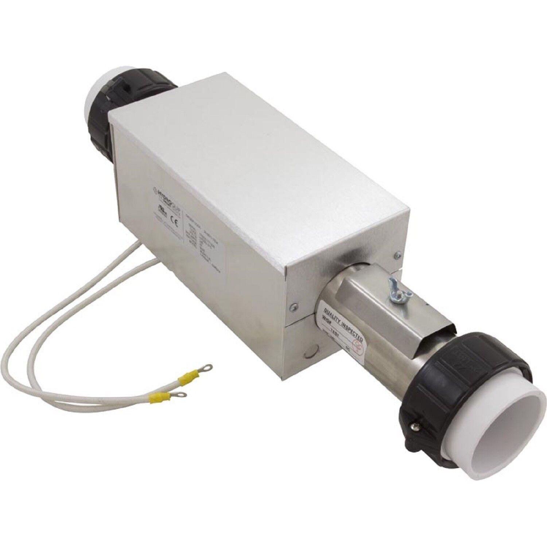 Thermcore da Hydroquip C2550-0011 5.5kW 230V Cal Spa XL Riscaldonnato