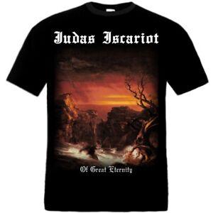 Judas-Iscariot-Of-Great-Eternity-USA-Shirt